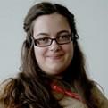 Sarah Trick