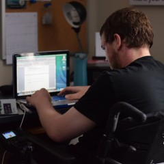 Stigma in the workplace: Mental & physical disabilities