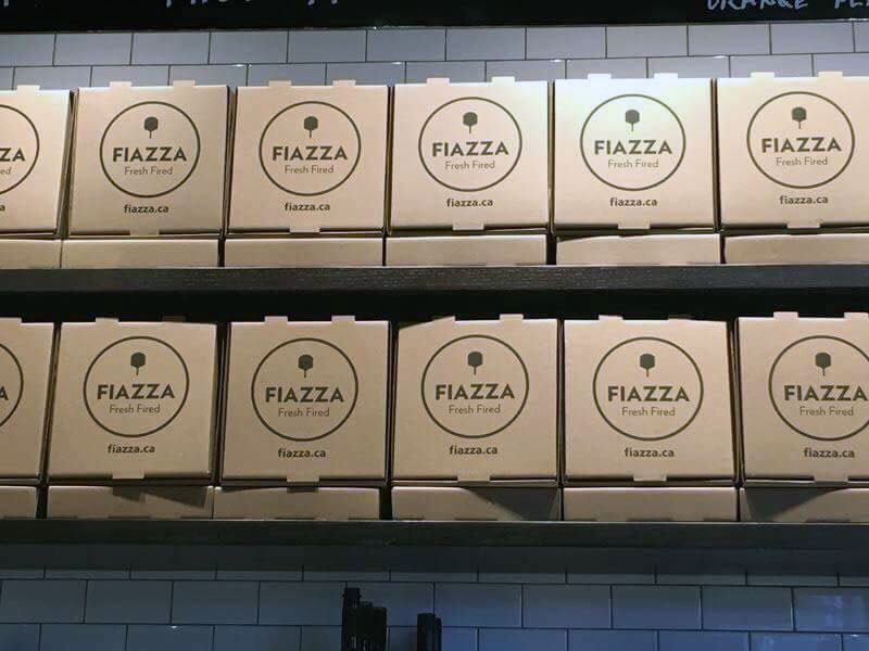Fiazza Boxes