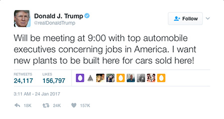 Jan. 24, 2017