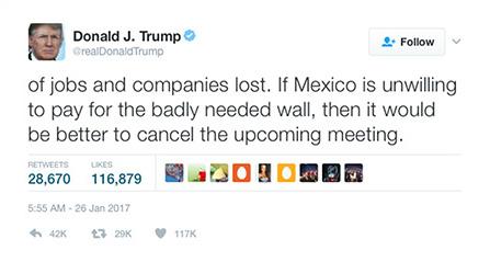 Jan. 26, 2017