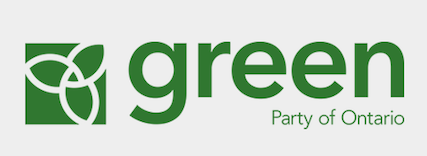 Greens choose new uOttawa grad to challenge Naqvi in Ottawa Centre