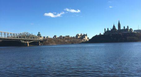 Riverkeeper seeks instant sewer overflow alerts