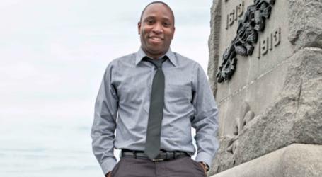 Caribbean Union fights civic underrepresentation