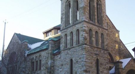 VIEWPOINT: Church deal a win-win-win for Carleton, parish and community