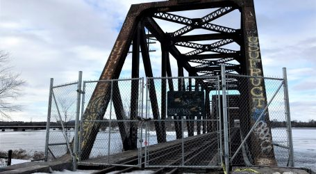 More time needed for bridge decision: advocacy group