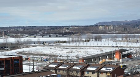 INSIGHT: First Nations a key player in future of LeBreton Flats