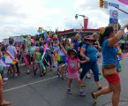 Capital Pride seeks infusion of young energy, ideas