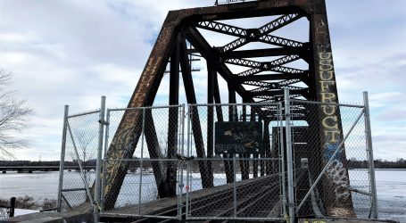 As deadline looms, attention turns to condition of Prince of Wales Bridge