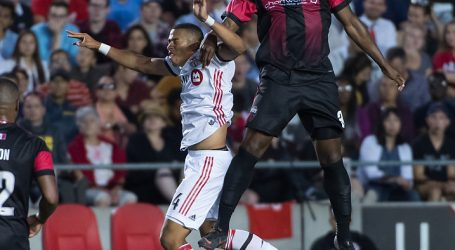 Ottawa Fury spurns new Canadian Premier League — for now