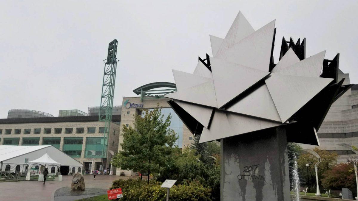 Ottawa ward rezoning needs to reunite communities, candidates say