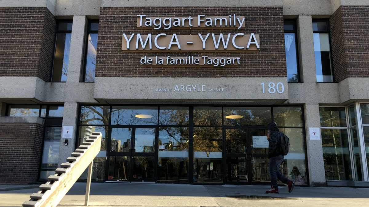 Former Ottawa YMCA-YWCA director pleads guilty to fraud