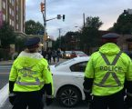 Ottawa police to increase presence in ByWard Market