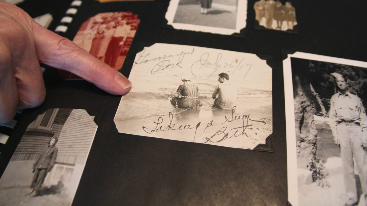 Moses Bilsky: The story of Ottawa's first Jewish settler