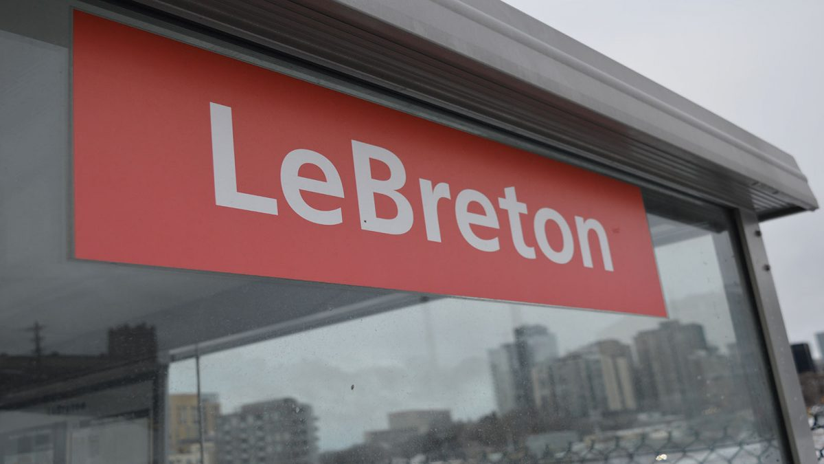 No Rendezvous: Senators fans saddened but not surprised by LeBreton turmoil