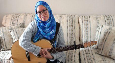 Expressions of Muslim Women: a decade of empowerment through art