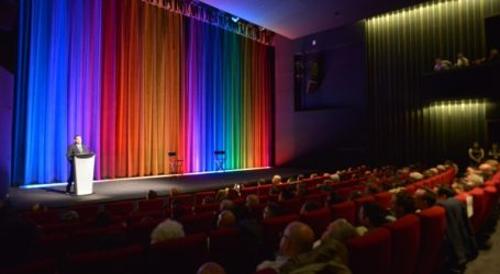 Ottawa's LGBT Film Festival celebrates 12th year