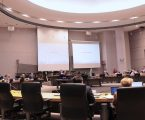 Nine councillors challenge Mayor's picks for council committees