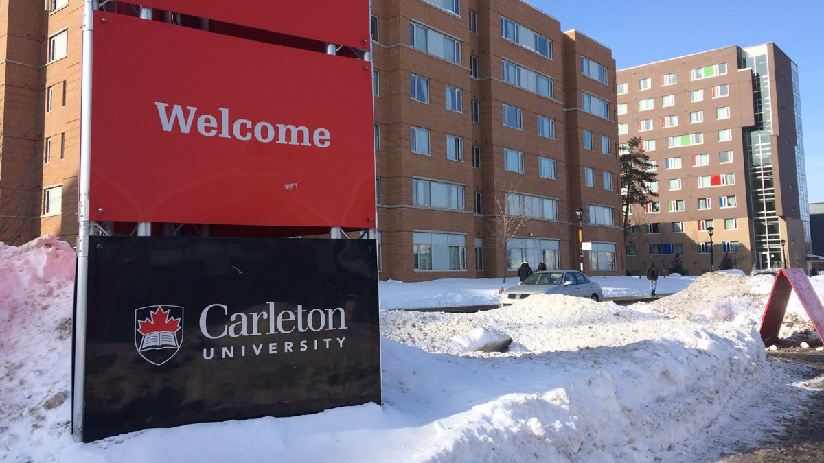 Carleton University to hire 10 new Indigenous faculty members