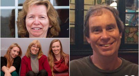 Westboro bus crash victims all federal public servants