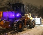 Ottawa plows through snow removal budget six years in a row