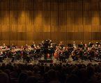 Ottawa music community reflects on National Arts Centre Orchestra's half-century