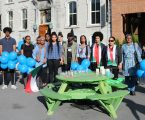Sudanese community remembers victims