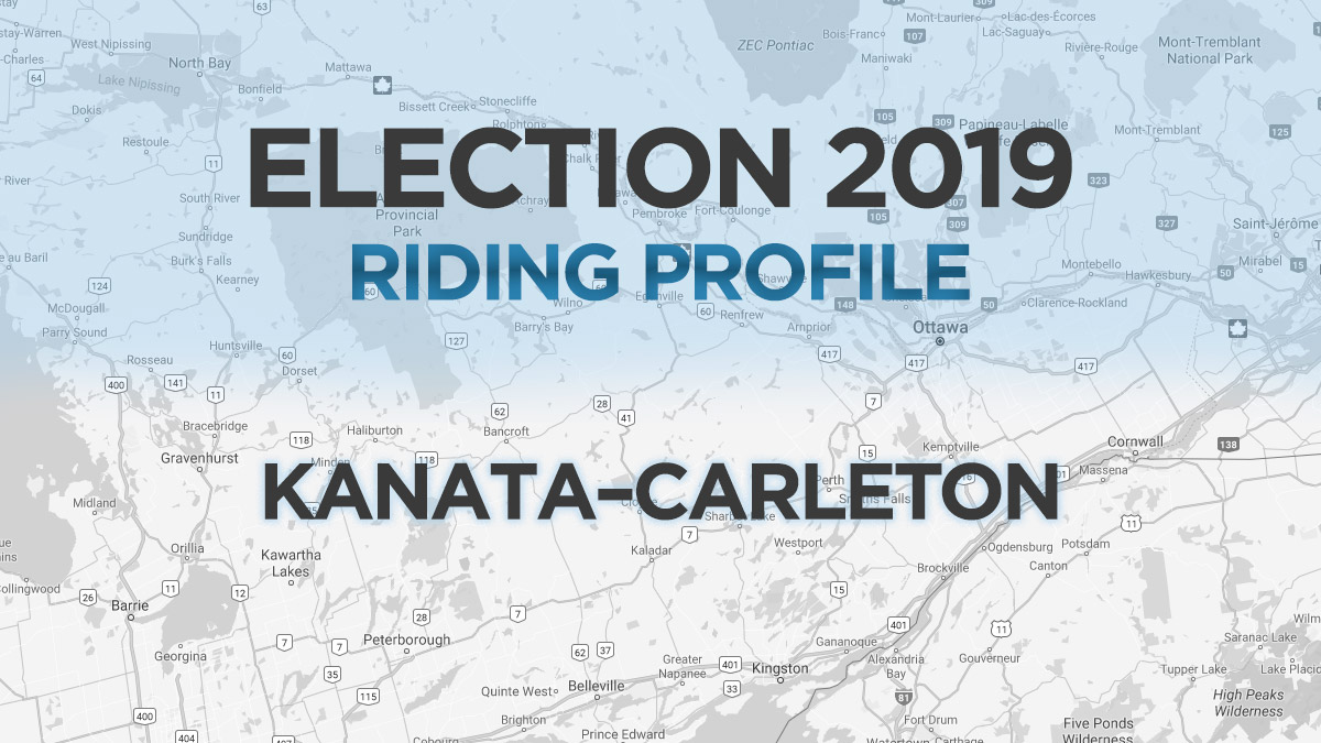 Liberal incumbent defeats formidable Tory challenger