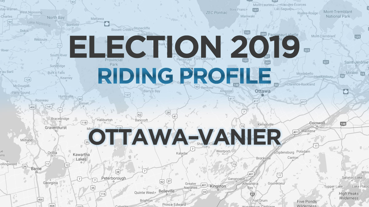 Mona Fortier extends long  Liberal winning streak