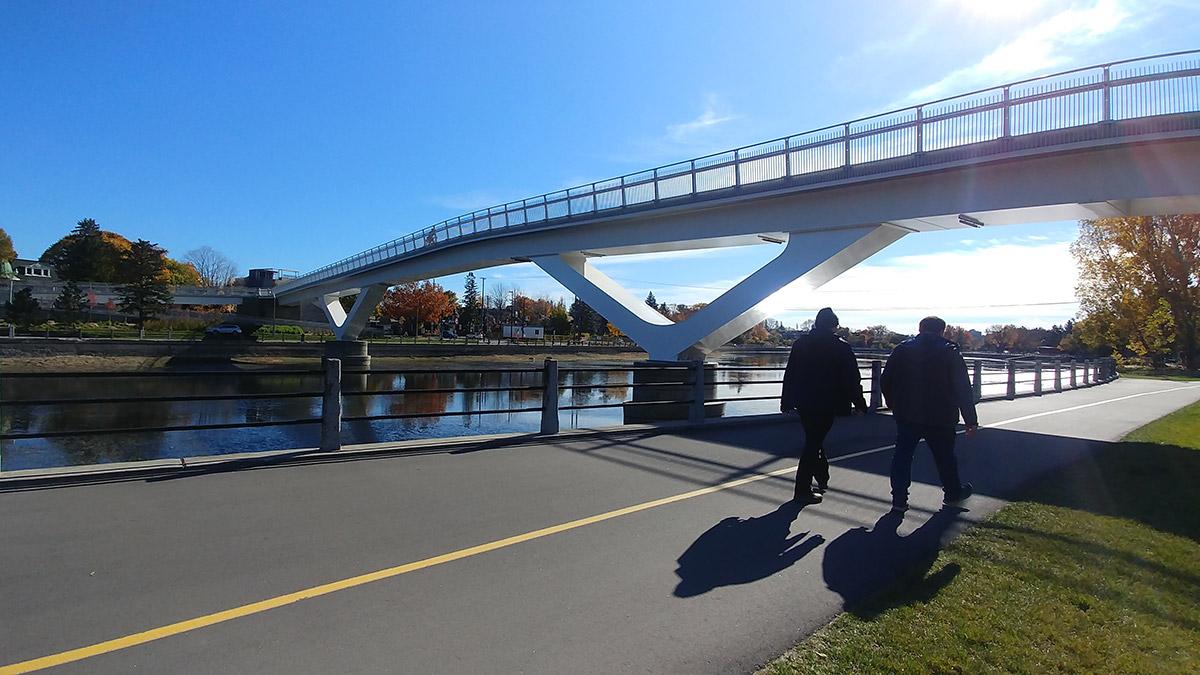 Ottawa Urban Design Awards recognize architectural excellence