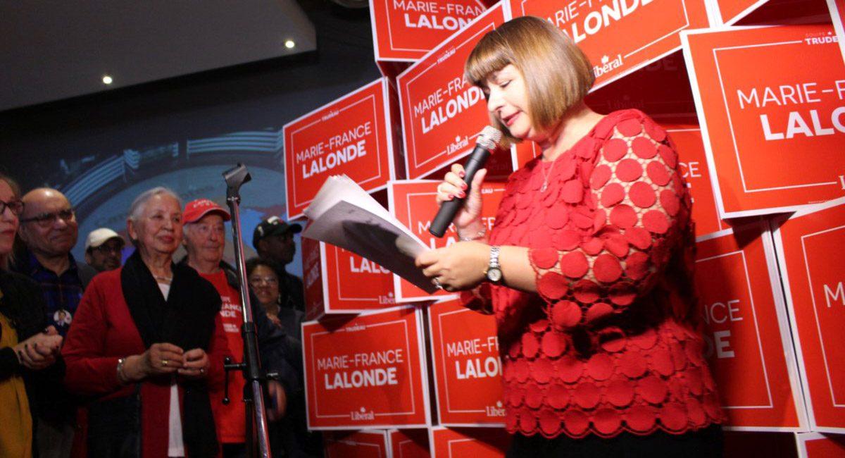 Incumbents win back their seats in Ottawa ridings