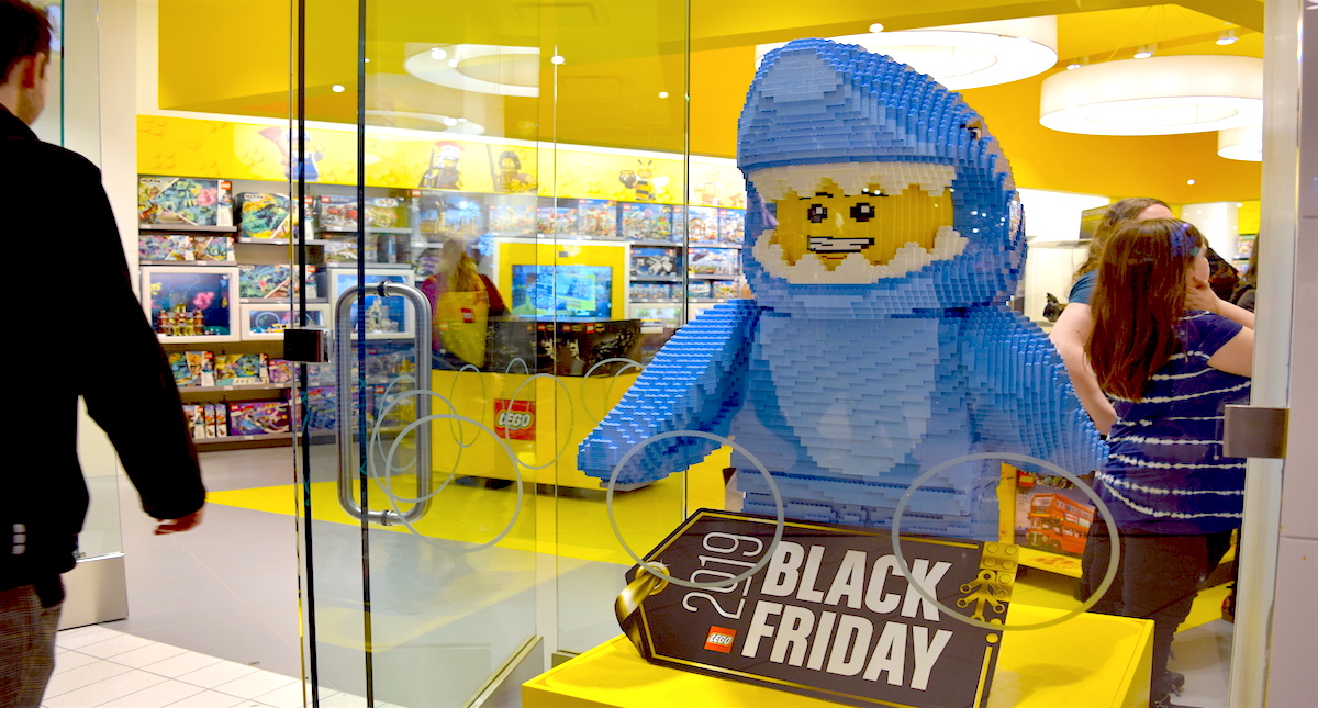 Ottawa toy stores offer surprising best-sellers this holiday season
