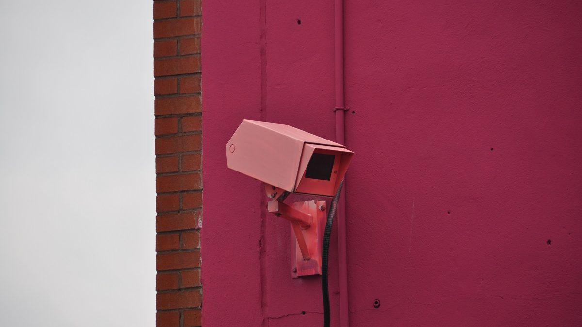 Will CCTV cameras make Byward Market safer?