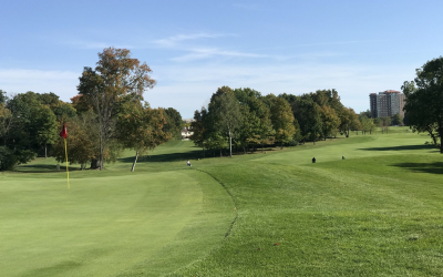 Kanata residents aren't sure grass is greener in plans for local golf course