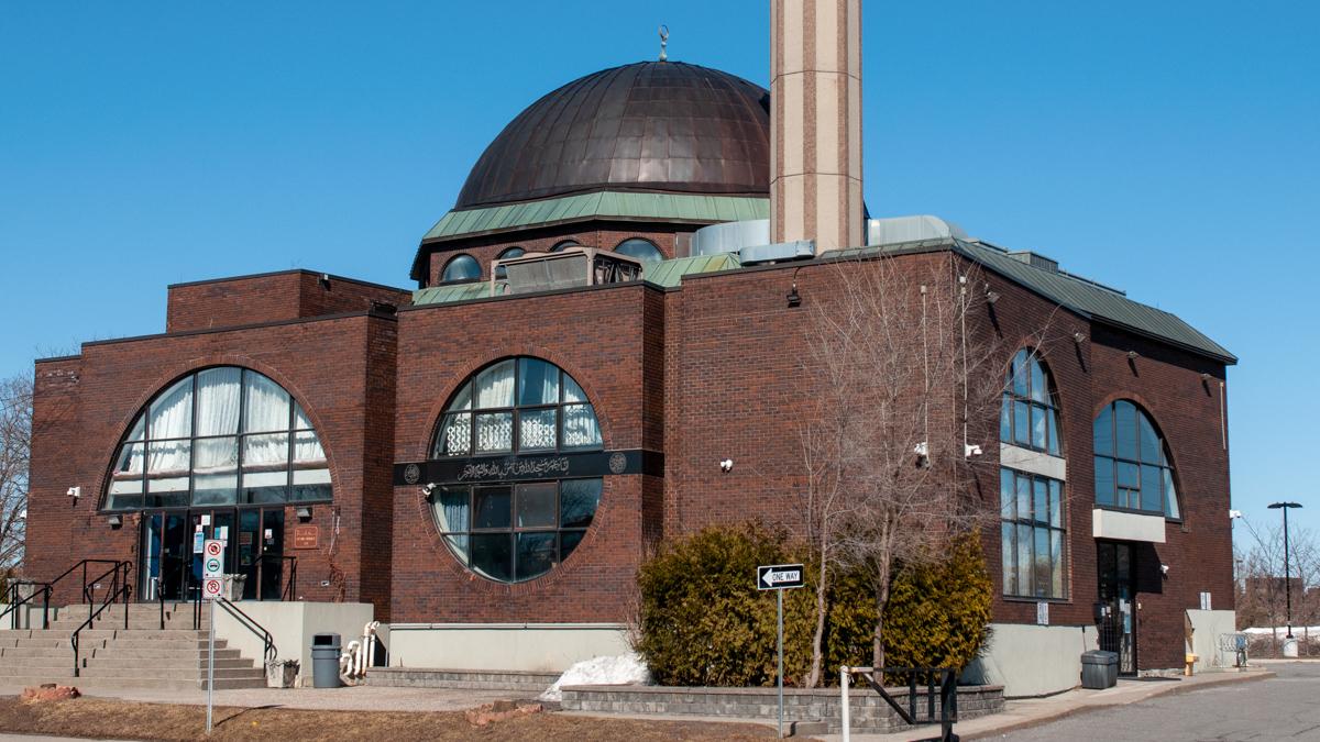 Ottawa Muslim community braces for Ramadan under quarantine