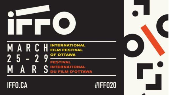 International Film Festival of Ottawa