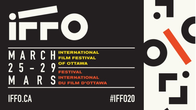 Make way for the first International Film Festival of Ottawa
