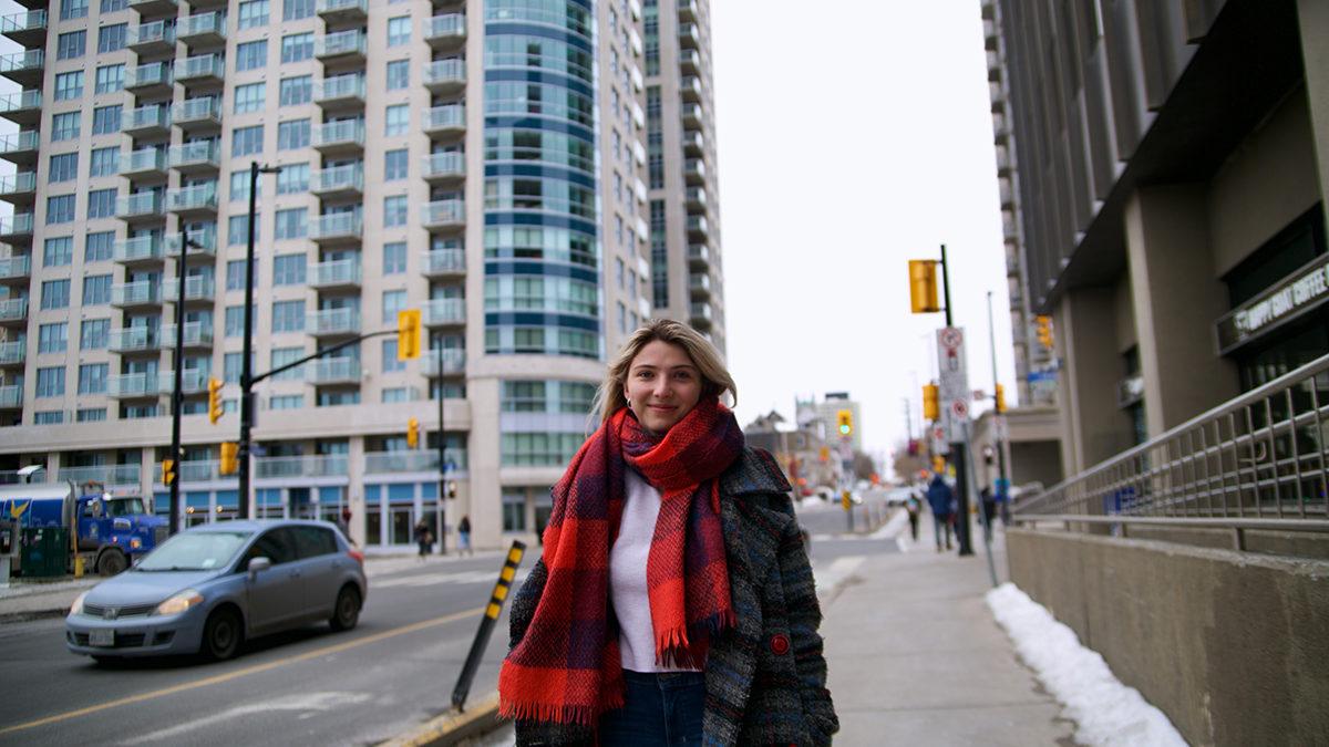Ottawa groups fight plan to expand urban boundary