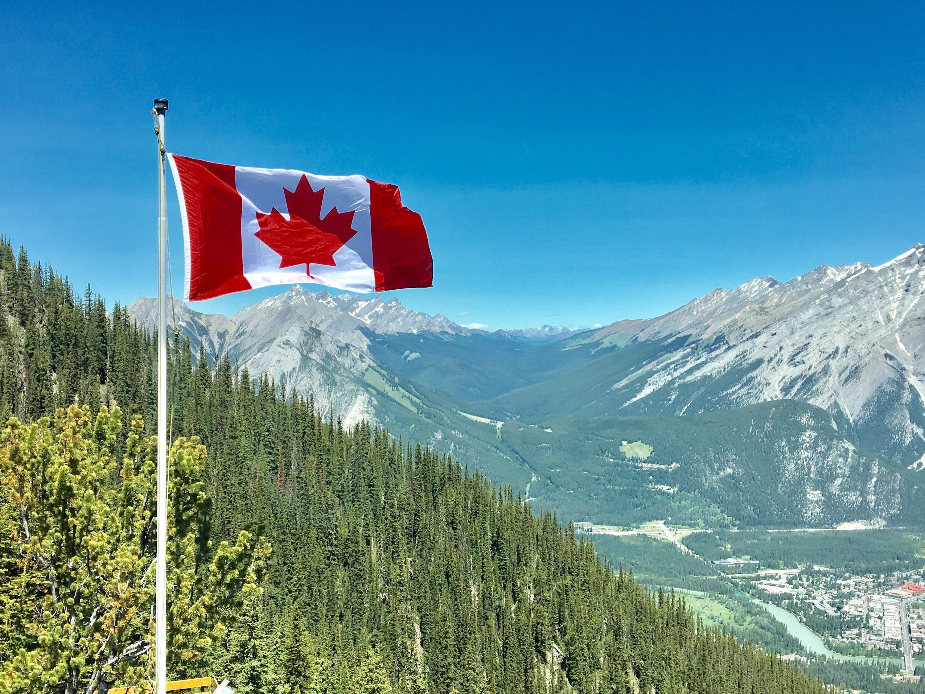 Canada Day isn't for me — and it's not for many others