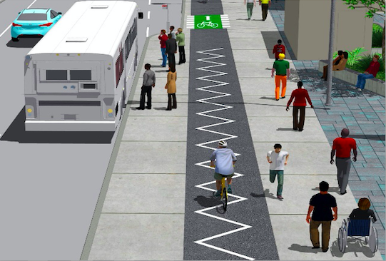 COVID-19 cycling surge leads to more riders — and potentially more accidents without safer infrastructure