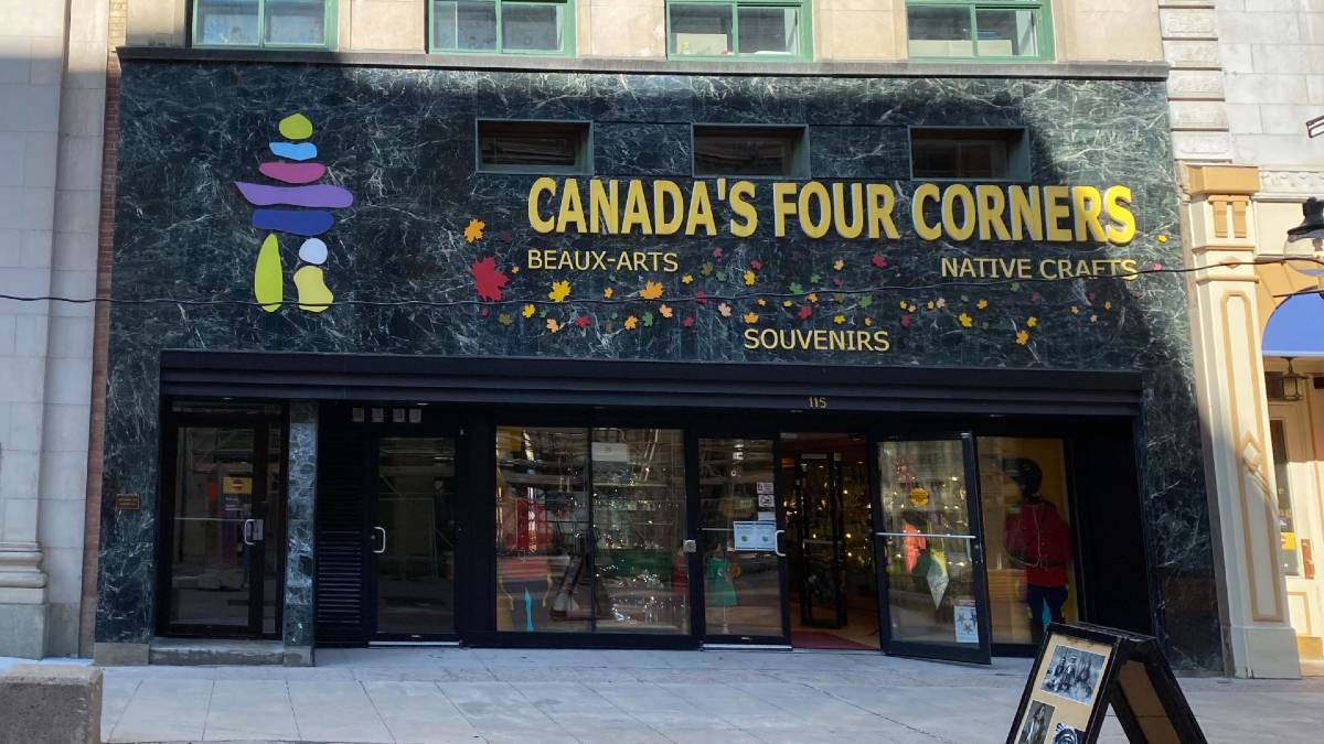 Tourism in Ottawa may not bounce back from COVID-19 until 2023: expert