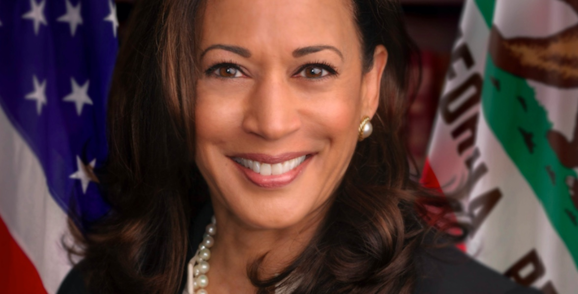 'It's about time': Black Canadians cheer rise of Kamala Harris to U.S. vice-presidency