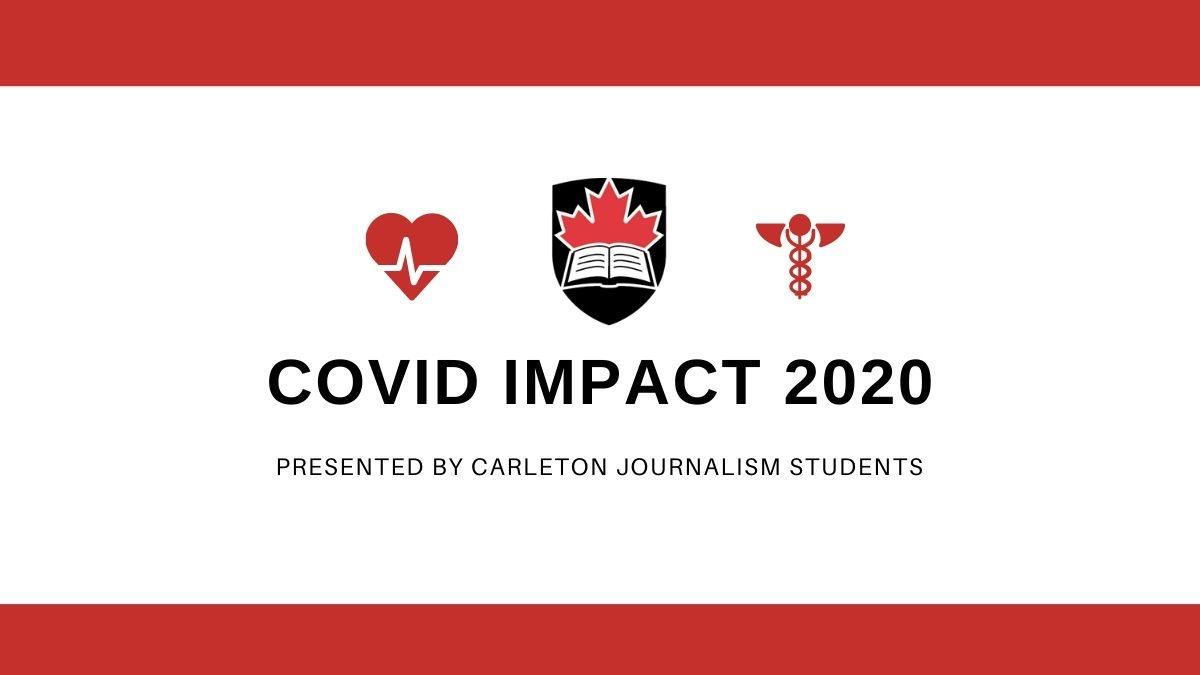 Podcast: COVID Impact 2020 – Episode 2