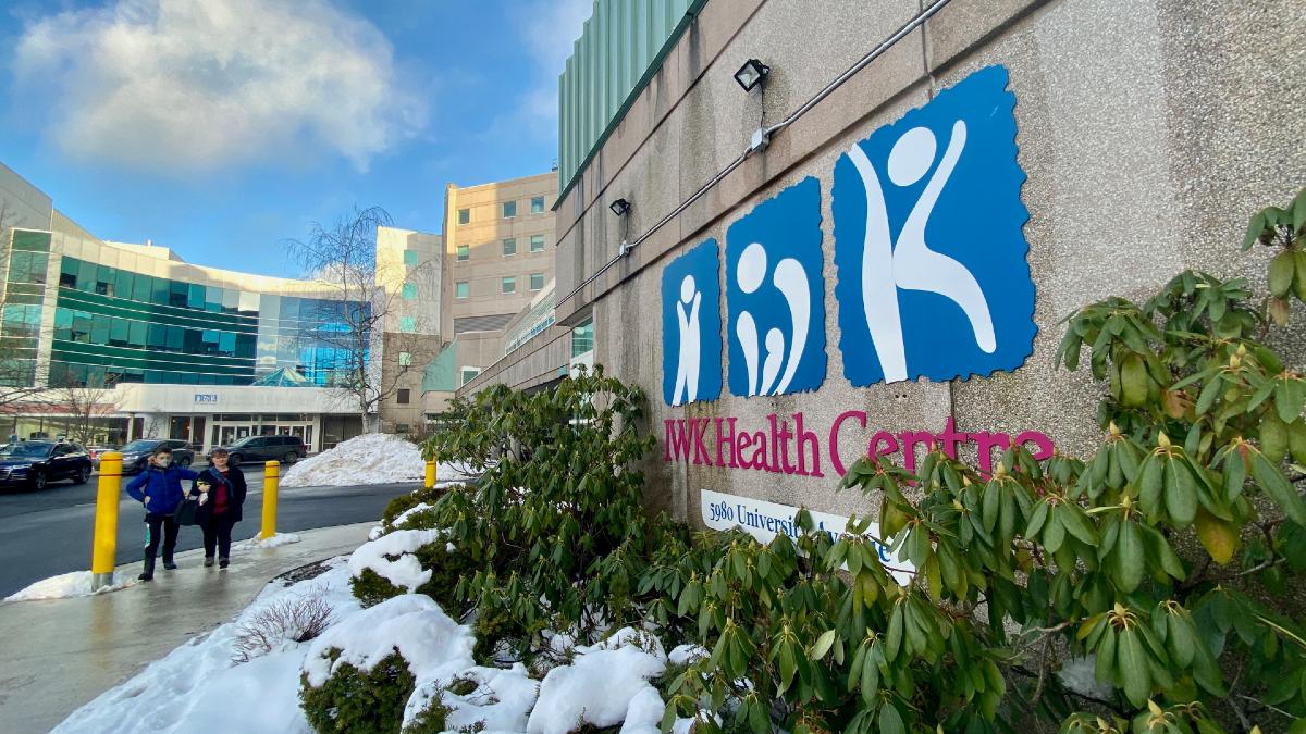Organization fighting COVID vaccine hesitancy among Canadian adults