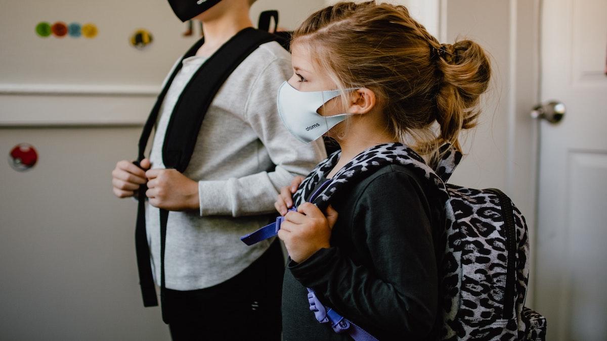 Children's mental health in Ontario deteriorating amid pandemic: report