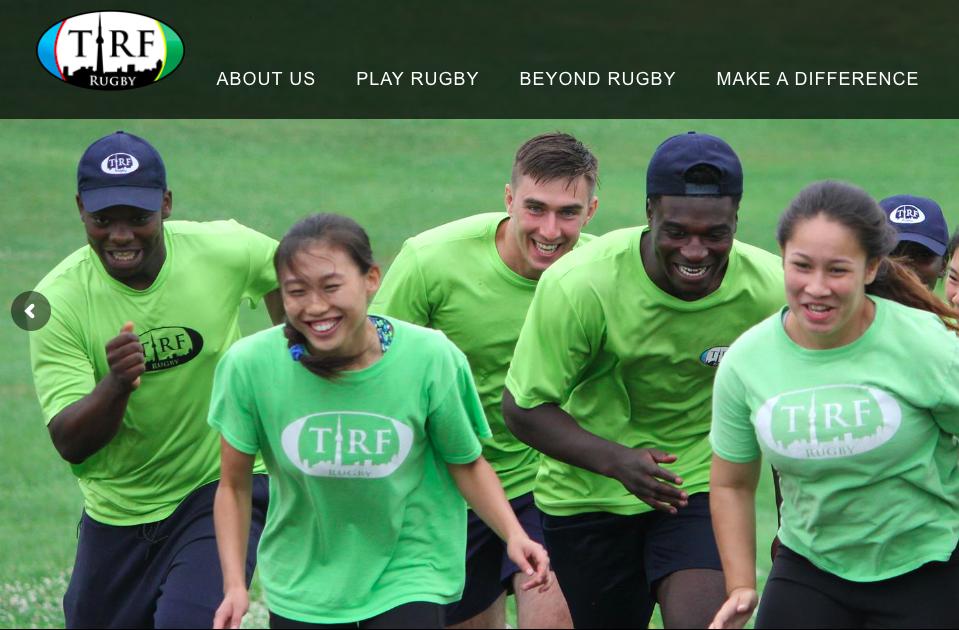 Lookahead '21: Pandemic has Toronto rugby group scrumming to keep building skills, knowledge virtually