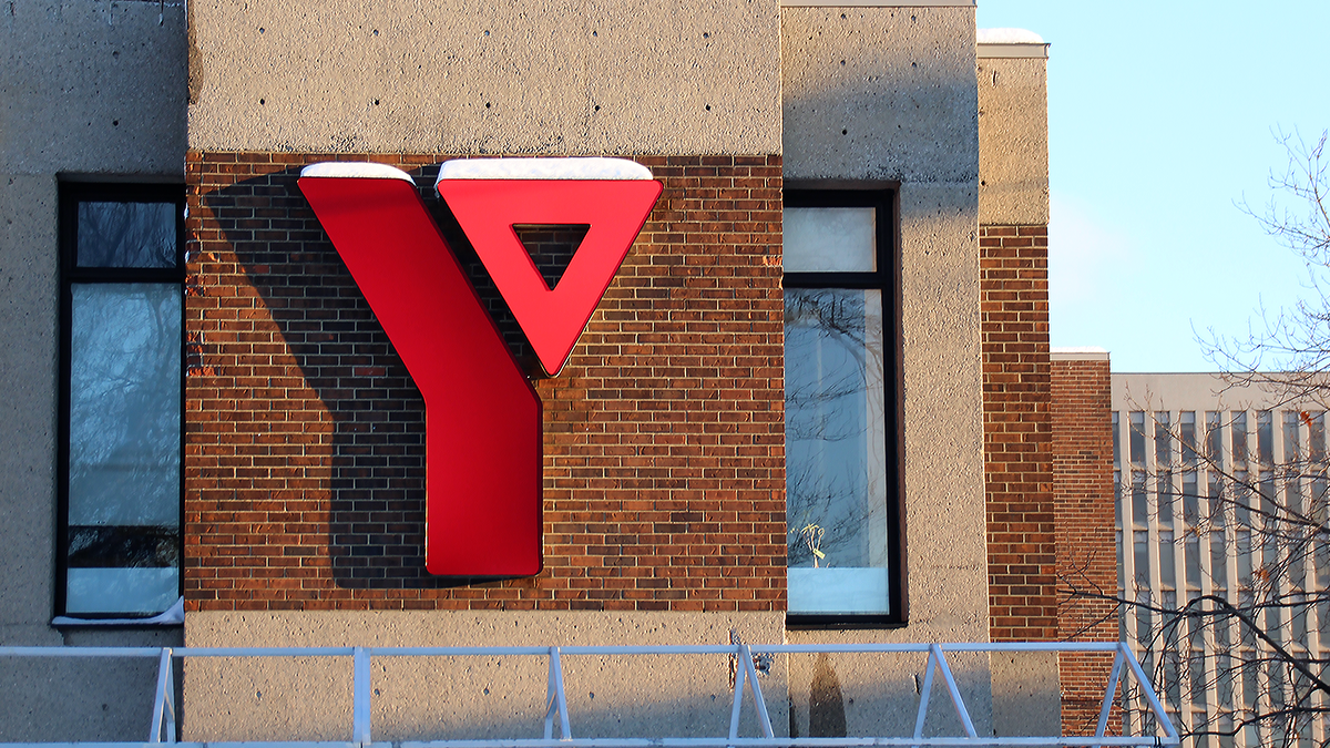 Amid steep pandemic job losses, Ottawa's Y protected its workers and became a Top 100 employer in Canada