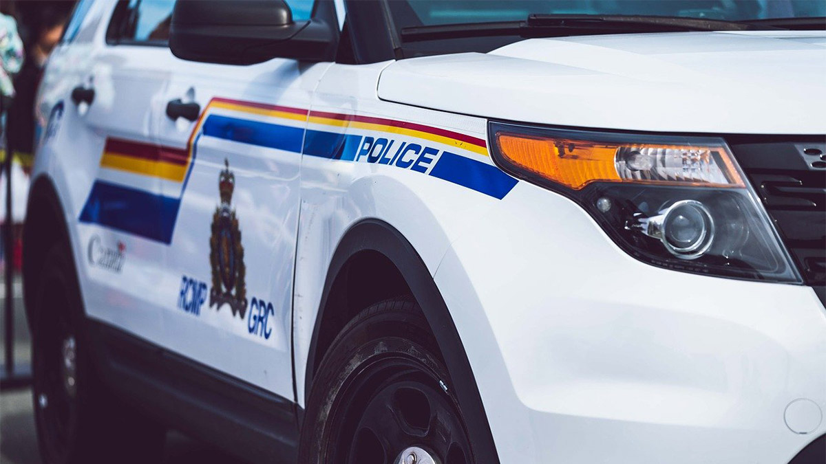 Nova Scotia to ban police memorabilia one year after 22 died in mass shooting