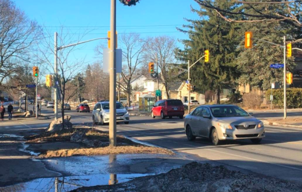 A 15-minute neighbourhood initiative no walk in the park for Alta Vista community because of intensification concerns