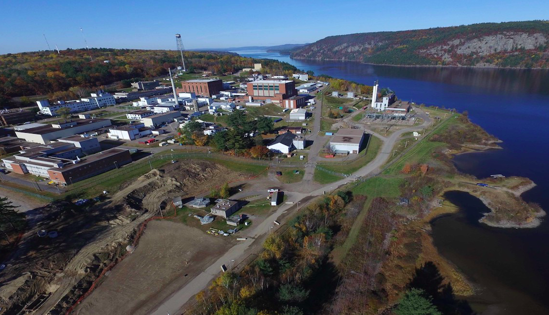 City's environment committee pushes for more details, reassurance about Chalk River nuclear waste projects